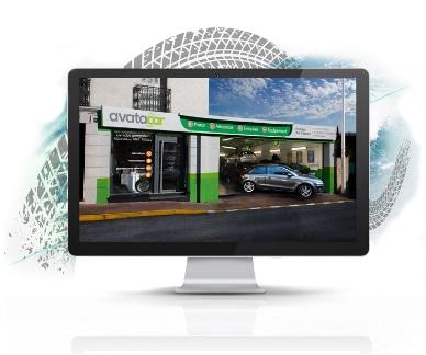 Le client de Betterflies (groupe Massa) a plusieurs points de vente physiques et plusieurs sites e-commerce